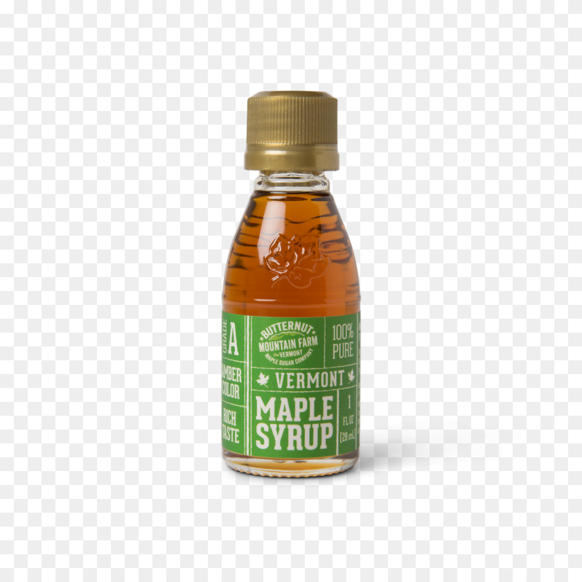 1242x1242 Maple Syrup - Syrup PNG