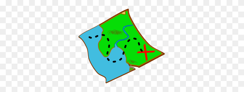 299x258 Maps Cliparts - Asia Clipart