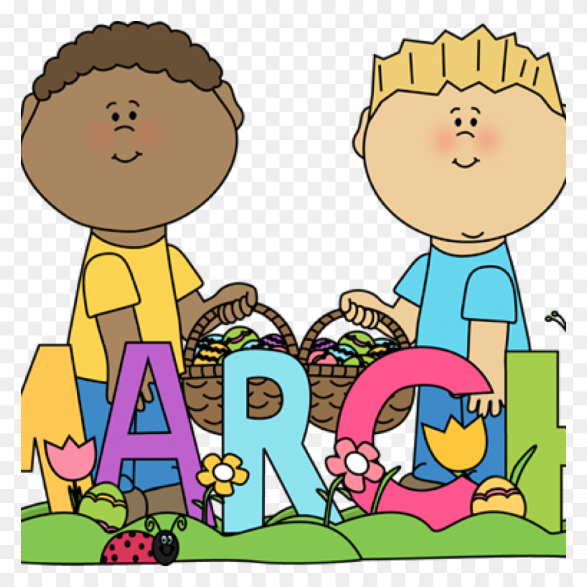 March Clipart Free Images Download Printable Calendar Template - March Calendar Clipart