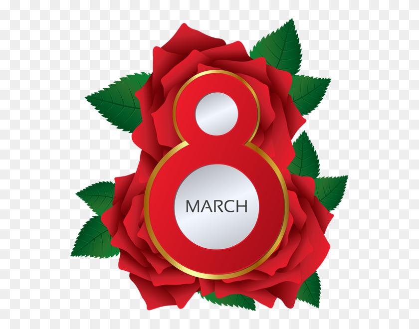 March Clipart March Clipart - March Clipart Free
