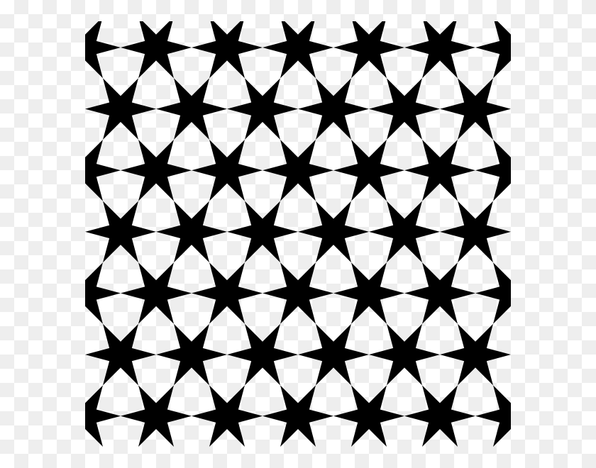 March Night Sky Png Clip Arts For Web - March Clip Art Black And White