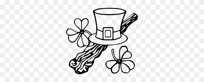 Marching Band Hat Clip Art - Minuteman Clipart
