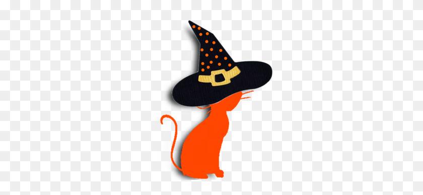 Marcie Peanuts Halloween Clipart - Snoopy Halloween Clip Art