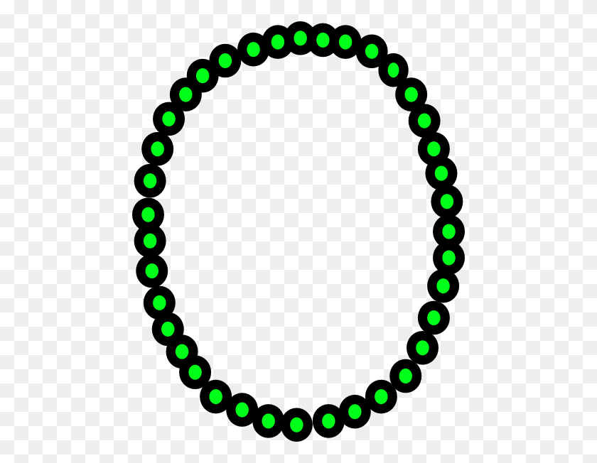 Mardi Gras Beads Vector Png Clip Art Mardi Gras Png Stunning