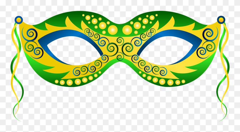 Mardi Gras Clipart Mardi Gras Clip Art Mardi Gras Mask For Etsy - Mardi Gras Mask Clip Art