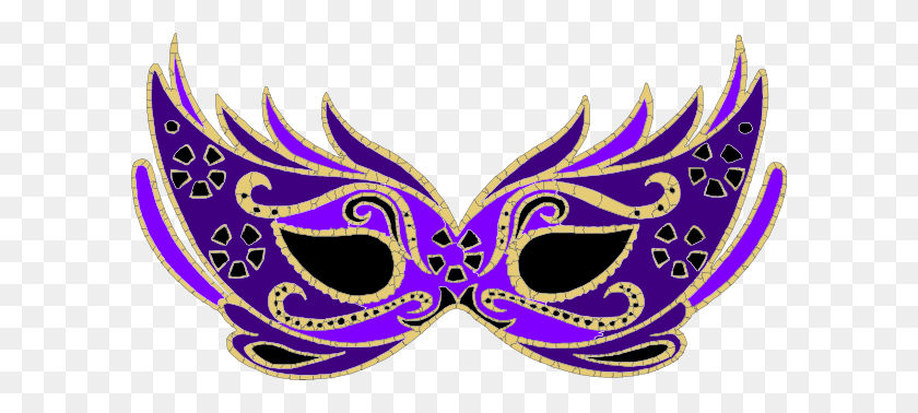 Mardi Gras Clipart Mardi Gras Masks Mardi Gras Clip Art - Destination Clipart