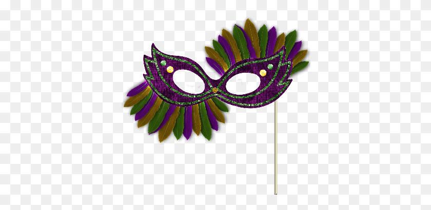 Mardi Gras Masks And Elements Baileys Funblog - Mardi Gras Mask PNG