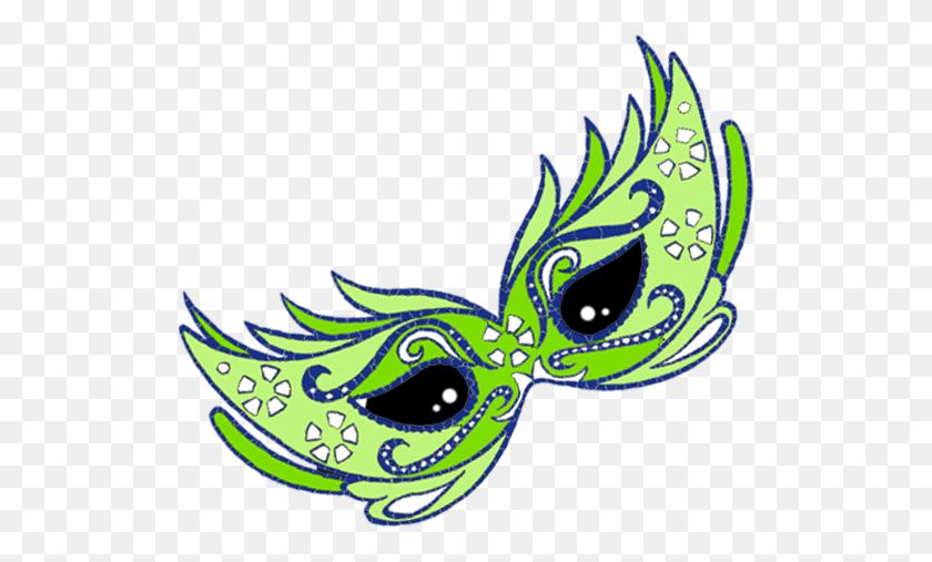 Mardi Gras Png, Mardi Gras T Shirt Spreadshirt - Mardi Gras Mask PNG