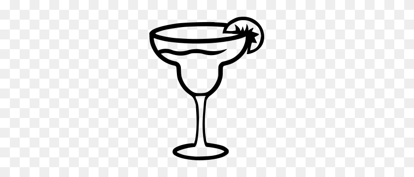 Cocktail Transparent Png Clip Art - Transparent Margarita Png - Free  Transparent PNG Clipart Images Download