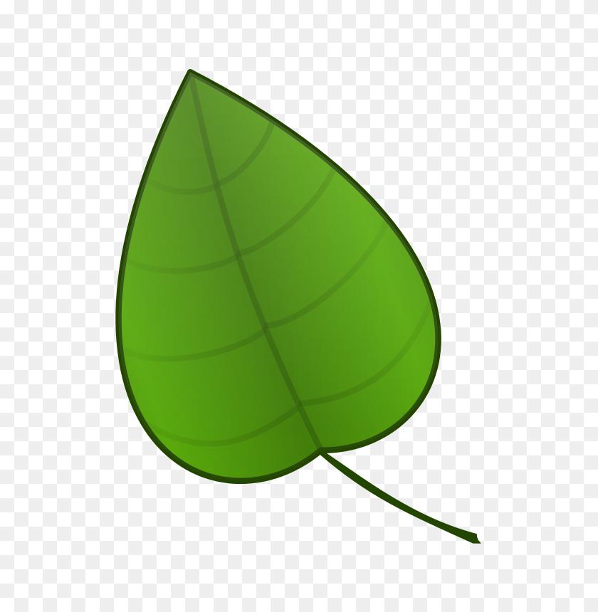 Marijuana Leaf Clipart Image - Weed Leaf Clipart