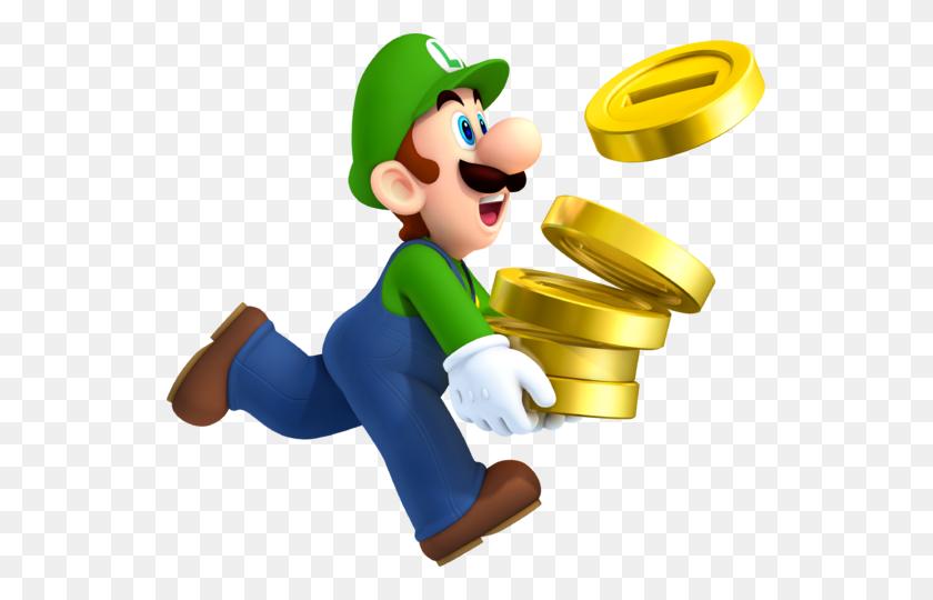 Mario Bros Clipart | Free download best Mario Bros Clipart on