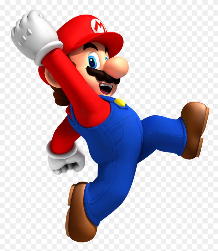 Mario Hd Png Transparent Mario Hd Images - Mario Kart PNG