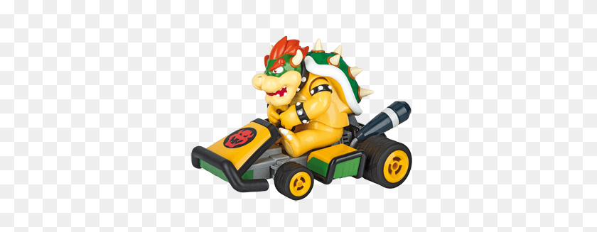 Mario Kart - Mario Kart PNG – Stunning free transparent png clipart