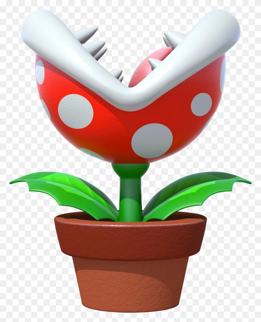 Mario Kart Nel Mario Kart Deluxe Mario, Mario - Mario Kart 8 Deluxe Logo PNG
