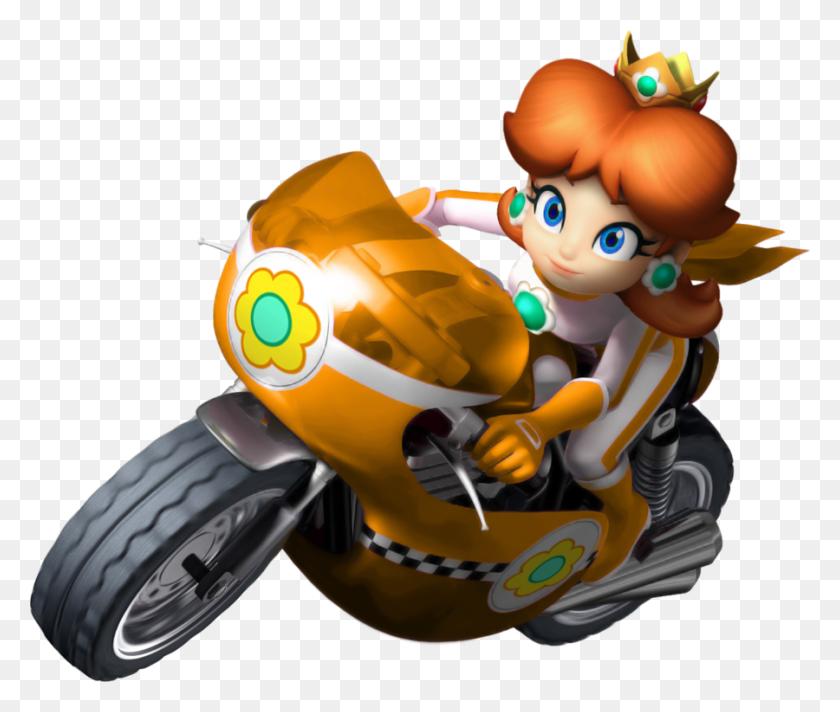Mario Kart Png Hd Transparent Mario Kart Hd Images - Mario Kart PNG