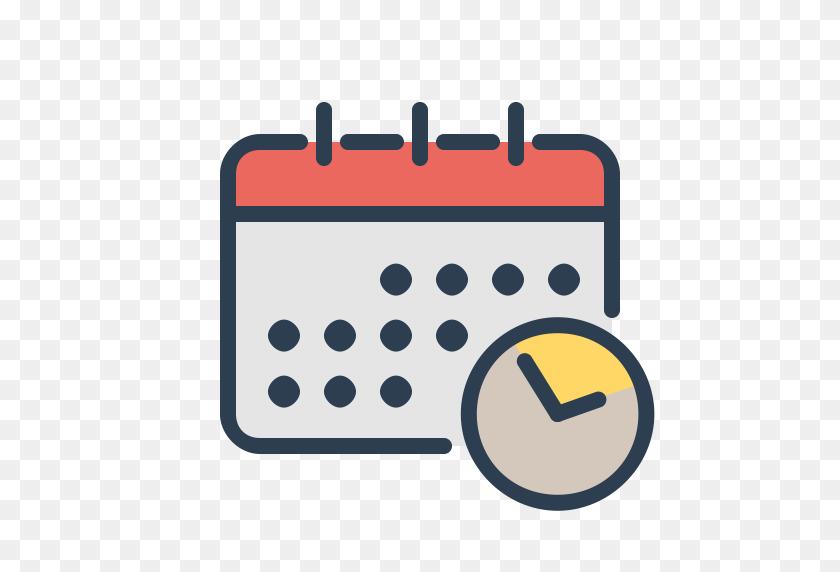 Mark Your Calendar! East High - Mark Your Calendar Clipart