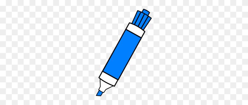 189x297 Markers Clip Art Look At Markers Clip Art Clip Art Images - Saber Clipart