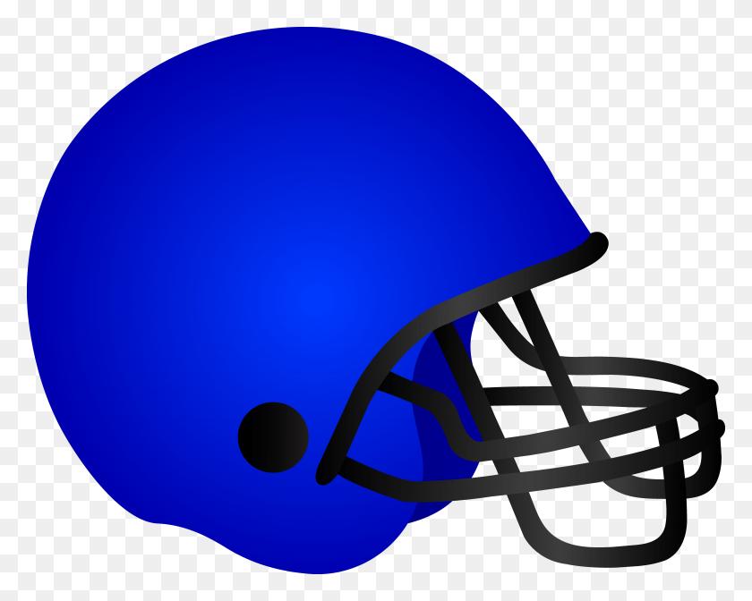 Maroon Football Helmet Clip Art - Nfl Football Helmet Clipart
