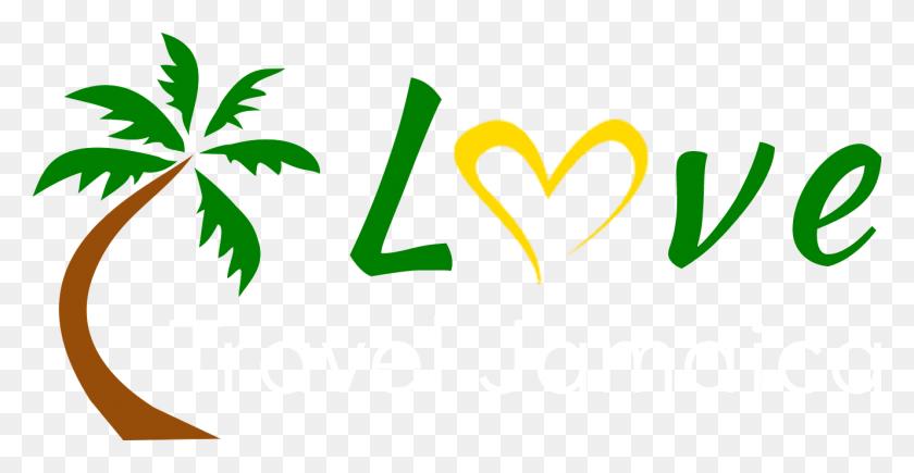 Maroon Townrasta Village Love Travel Jamaica - Rastafarian Clipart