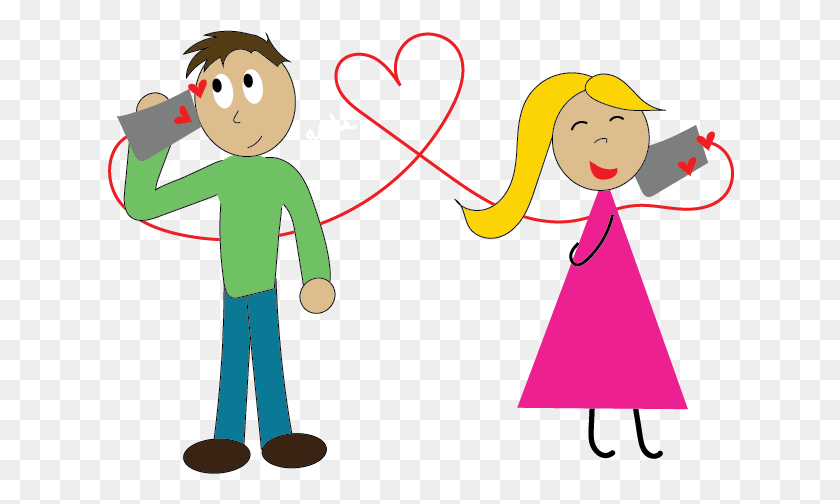 Marriage And Misery Don't Have To Be Synonymous Operation Wife - Haughty Clipart