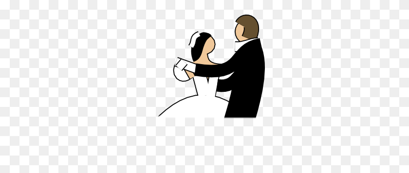 Marriage Clip Art - Marriage Clipart