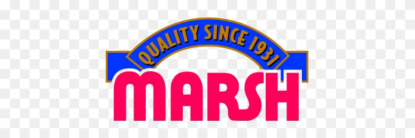 Marsh Logos, Free Logos - Marsh Clipart