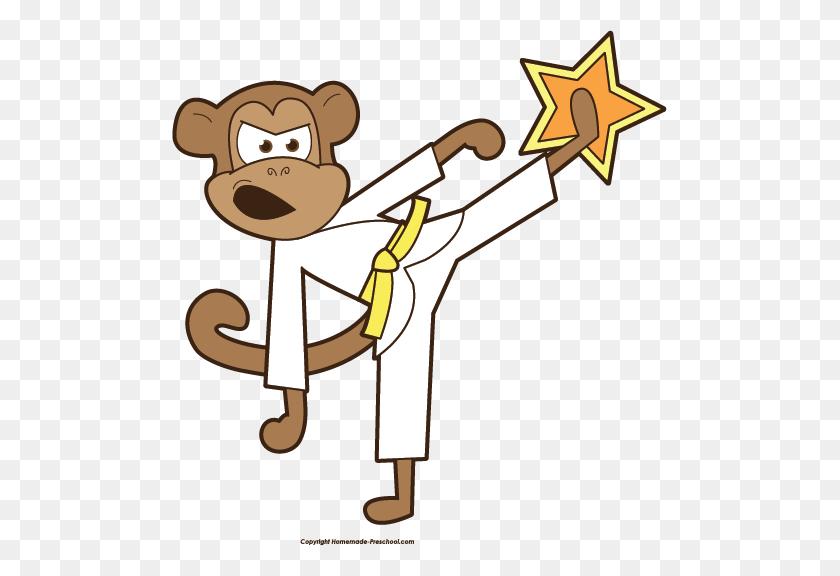 Büro frau clipart kostenlos  Martial Arts Logo Clipart | Free download best Martial Arts Logo ...