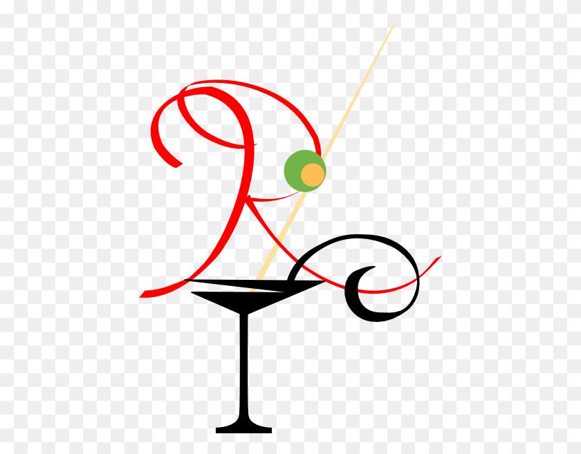 Martini Clip Art - Martini Clip Art