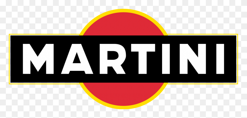 Martini Logo - Martini Clip Art