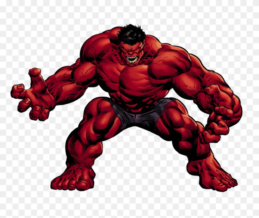Marvel Superheroes Png Png Image - Superheroes PNG