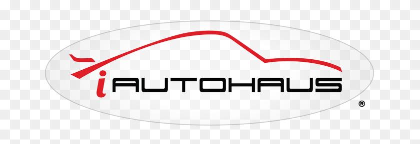 Maserati Brake Replacement Phoenix Az Brake Pads Rotors - Maserati Logo PNG