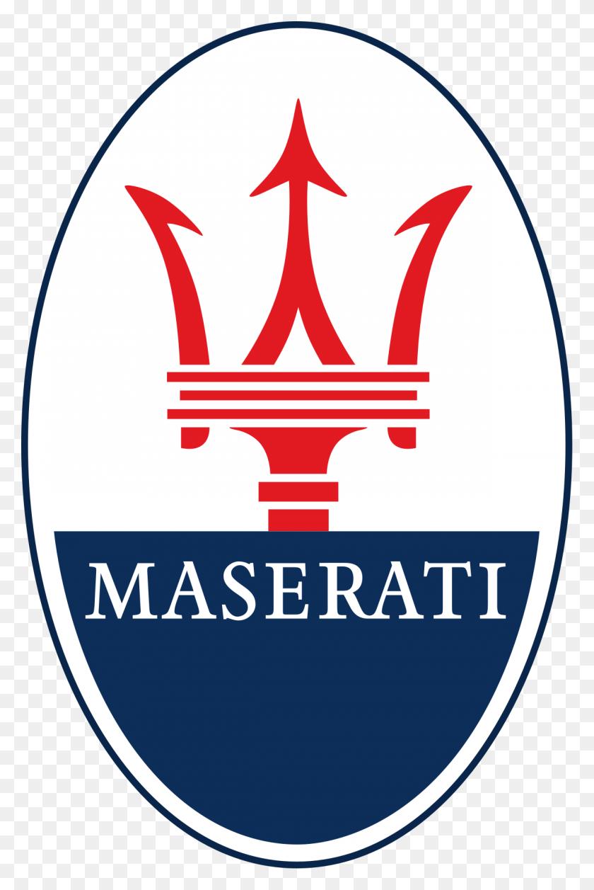 Maserati Ghibli Ss Maserati Lamborghini Logo Png Stunning Free
