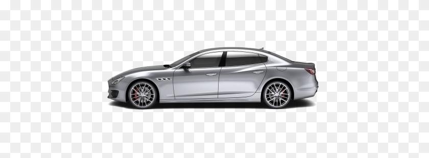Maserati New Zealand - Maserati Logo PNG