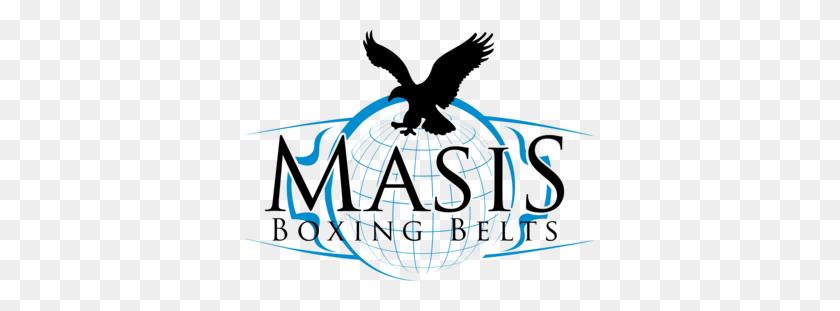 Masis Boxing Belts Mma Belts Wrestling Belts Custom Belts More - Wrestling Belt Clipart