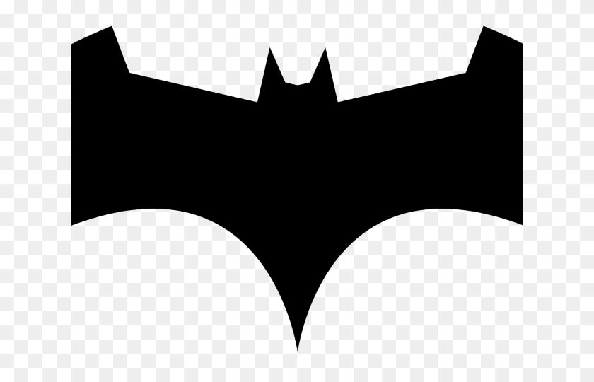 Mask Clipart Batgirl - Batgirl Clipart