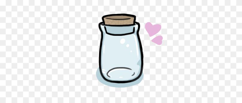 Mason Jar Clipart Tip Jar - Mason Jar Clipart PNG