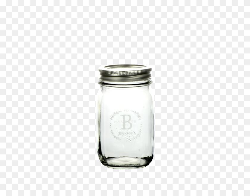 Mason Jars Ecommerce - Mason Jar PNG