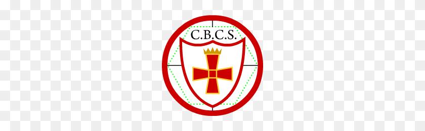 Masonic Emblem And Logo Collection - Masonic Clip Art
