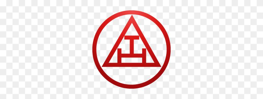 Masonic Royal Arch Chapter Clipart Masonic - Masonic Clip Art