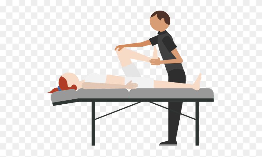 Massage Techniques Zeel Massage On Demand - Massage PNG