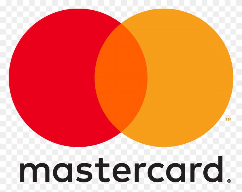 Mastercard - Mastercard PNG