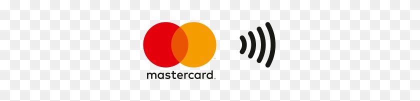 Mastercard Contactless - Mastercard PNG