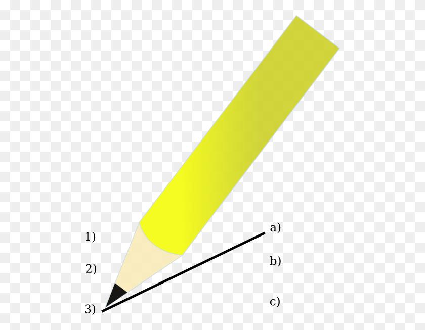 Match, Link Clip Art - Match Clipart