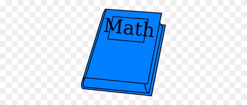 Math Clipart - Math Clip Art