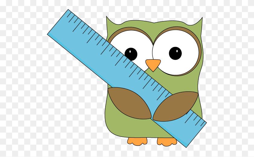 Math Clipart Tiny - Math Clip Art