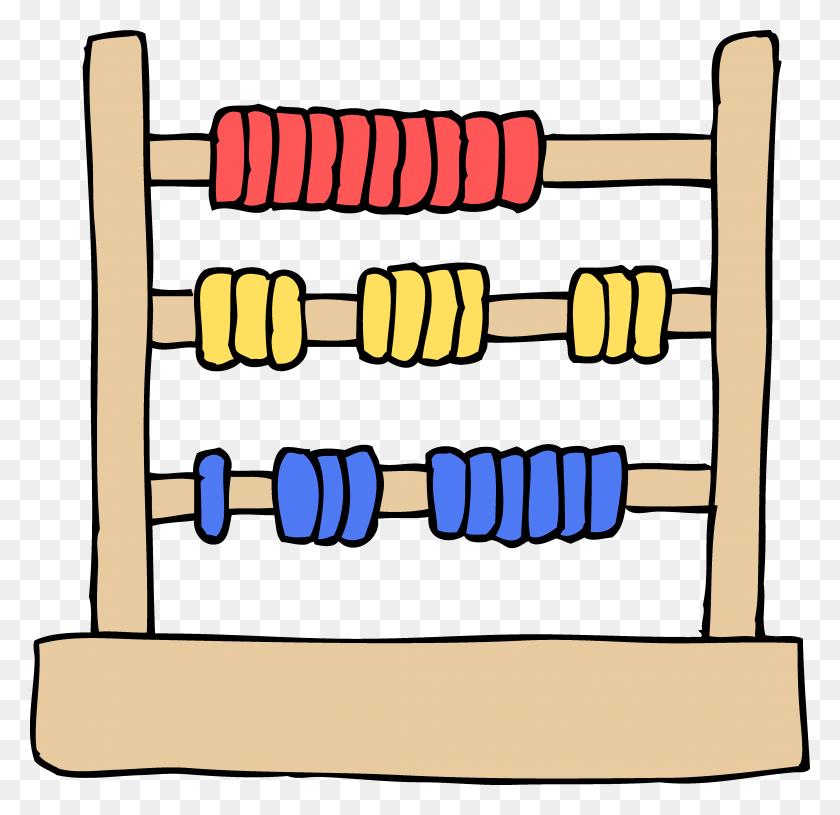 Math Images Clip Art - Math Class Clipart