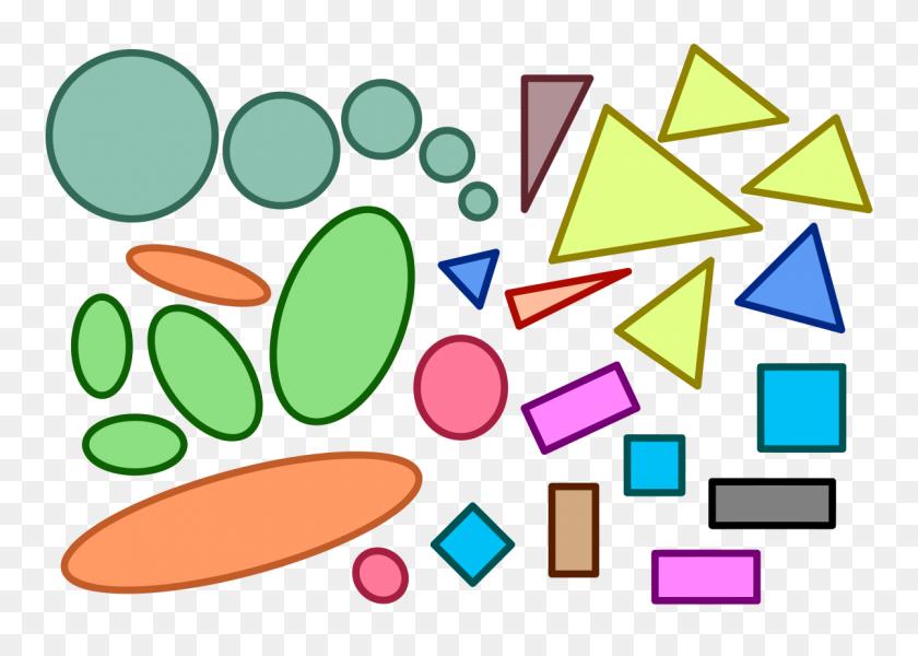 Math Pattern Clipart Worksheets Grade Number Patterns Patterning