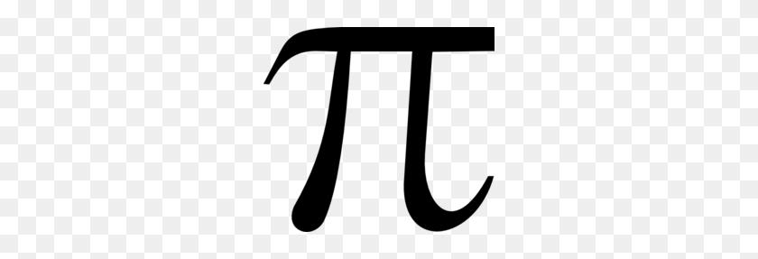 Math Pi Symbol Clipart - Math Clip Art
