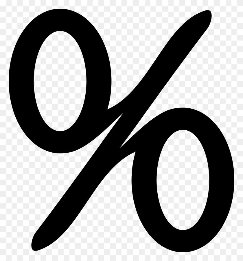 Math Symbols Clip Art Black And White Usbdata - Math Symbols Clipart