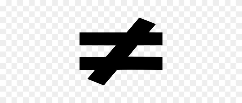 Math Symbols Clip Art Equal Cliparts - Math Symbols Clipart